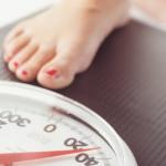 Procesul metabolic dupa o dieta de 15 zile
