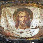 Sa studiem orizonturile istoriei. Iisus Hristos. Episodul 2