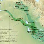 Descoperirile Arheologice pot confirma acuratetea istorica a Bibliei