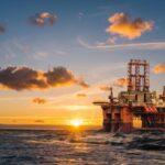 Noua Ordine Mondiala Energetica. Cum arata decaderea epocii petrolului
